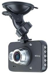 Видеорегистратор iBang Magic Vision VR-340