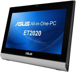 "20"" Компьютер-МоноБлок Asus ET2020IUKI-B006L(HD+)"