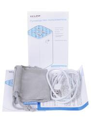 Портативный аккумулятор TP-LINK TL-PB10400 белый