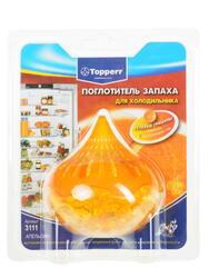 Поглотитель запахов Topperr 3111