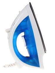Утюг Rolsen RN4220 синий
