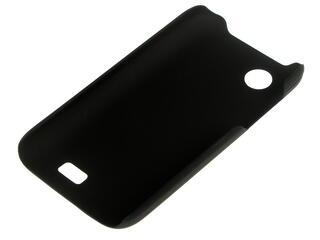 Накладка  iBox для смартфона Lenovo A369