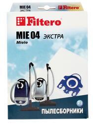 Мешок-пылесборник Filtero MIE 04 Экстра MicroFib