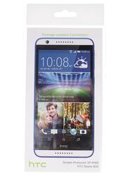 "5.5""  Пленка защитная для смартфона HTC Desire 820"