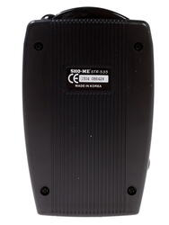 Радар-детектор Sho-Me STR-535