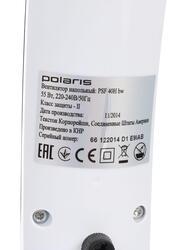 Вентилятор Polaris PSF 40H bw
