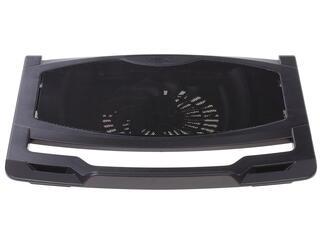 Подставка для ноутбука DEEPCOOL N400 черный