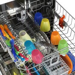 Посудомоечная машина Hotpoint-Ariston LFB 5B019 белый