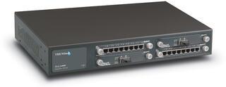 Коммутатор TRENDnet TEG-S4000