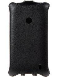 Флип-кейс  для смартфона Nokia Lumia 520