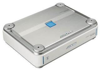 Усилитель Alpine PDX-4.100M
