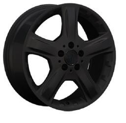 Автомобильный диск литой Replay MR61 8x18 5/112 ET 48 DIA 66,6 MB
