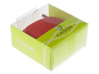 Чехол для наушников Cason IT915097 красный
