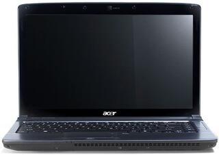 "14"" Ноутбук Acer Aspire 4740G-333G25Mibs (HD)"