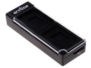 Карт-ридер AceLine RU3M-01