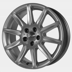 Автомобильный диск Литой Скад Кронос 7x16 5/112 ET 35 DIA 66,6 Селена-супер