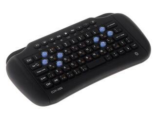 Клавиатура для планшетов DNS KB-025BQ