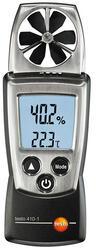 Анемометр с крыльчаткой Testo 410-1