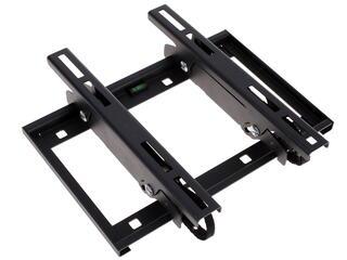 Кронштейн для телевизора Holder LCD-T2609-B