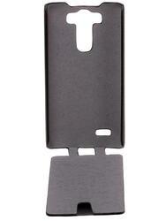 Флип-кейс  iBox для смартфона LG G3S D724, LG G3S D722