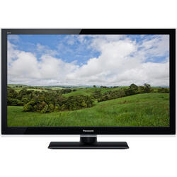 "Телевизор LED 32"" (81 см) Panasonic VIERA TX-LR32EM5"
