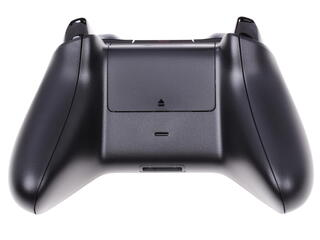 Игровая приставка Microsoft Xbox One + Halo: The Master Chief Collection