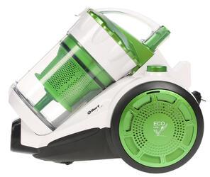 Пылесос Bort BSS-1800N-ECO белый