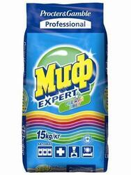 Порошок МИФ Expert Свежий Цвет