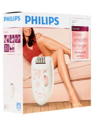 Эпилятор Philips HP 6420