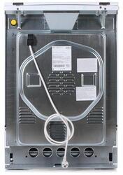 Газовая плита Hansa FCGW62020 белый