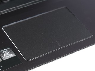 """15.6"""" Ноутбук Lenovo M5070 серый"""