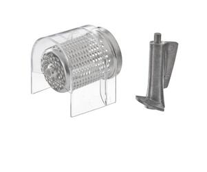 Насадка для кухонного комбайна Bosch MUZ8RV1