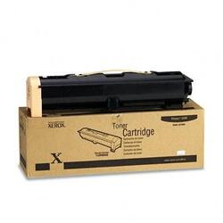Картридж лазерный Xerox 113R00668