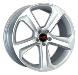 Автомобильный диск Литой LegeArtis A78 8,5x20 5/112 ET 33 DIA 66,6 SF