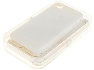 Накладка  для смартфона Apple iPhone 4/4S
