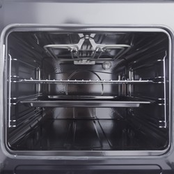 Электрическая плита Gorenje EC 52106 AW белый
