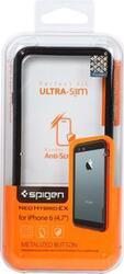 Бампер  SGP для смартфона Apple iPhone 6