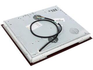 Электрическая варочная поверхность Hotpoint-Ariston KIO 632 C C S