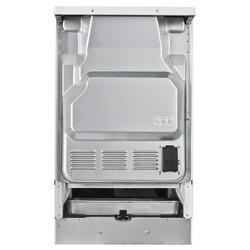 Электрическая плита Gorenje EC 52303 AW белый