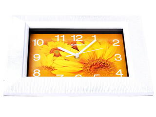 Часы настенные Scarlett SC-25O