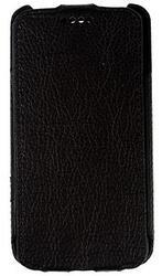 Флип-кейс  iBox для смартфона LG G2 mini