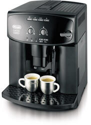 Кофемашина Delonghi ESAM 2600 черный