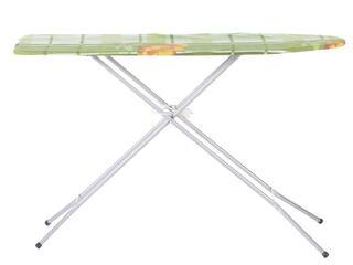 Гладильная доска VIGOR HX-4302