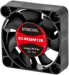 Вентилятор Evercool EC4010M12EA