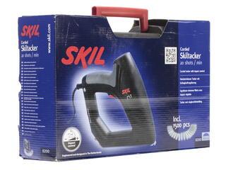 Степлер Skil 8200 LC