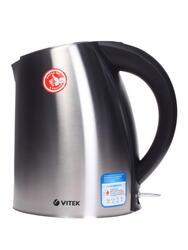 Электрочайник Vitek VT-1138 серебристый