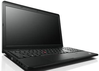 "15.6"" Ноутбук Lenovo ThinkPad Edge E531"