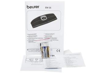 Массажный пояс Beurer EM35