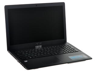 """15.6"""" Ноутбук ASUS X552EA"""