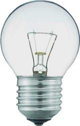 Лампа накаливания General Electric D1 60W E27 CL